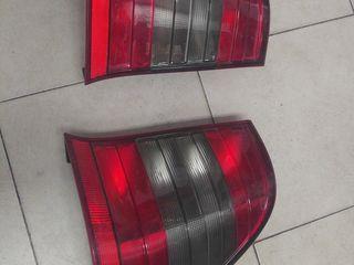 Задний фонарь Mercedes-Benz W202 универсал
