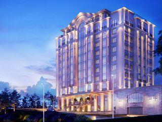 4 camere 133 m2, apartament de lux, sec Rîşcani, Zonă de Parc, Ipoteca pina la 10 ani!!!