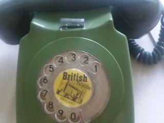 Телефон 2002 год