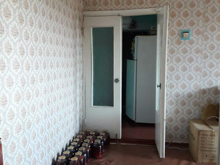 Продается 3- х комн. квартира на 5 этаже