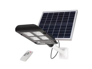 Iluminat stradal, iluminare cu panele solare | уличные светильники с солнечной панелью