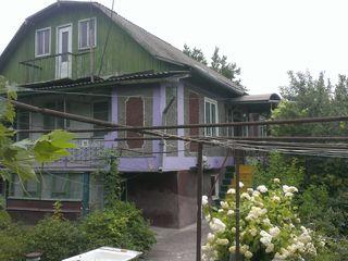 Срочно продаю дом в районе 5-й школы (г.Рыбница)!