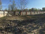 Земельный участок + дом в центре Крикова !!