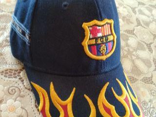 Подростковые кепки в отличном состоянии - 50 лей штука любая