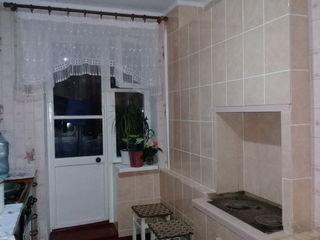 Urgent se vinde apartament 2 odăi sau schimb!!!