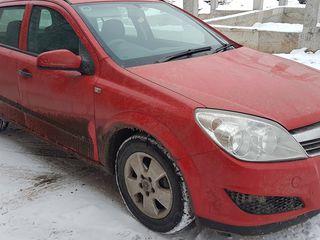 Piese Opel Astra H 1,3cdti,1.6 xep. 1,7cdti,1,9cdti Originale GM Preturi Bune