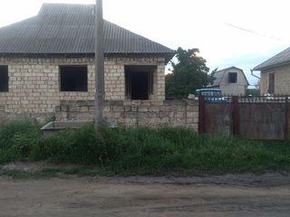 Lot constructie loc casa Magdacesti
