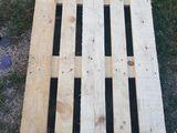 Продам евро поддоны деревянные 120/80 см в отличном состоянии!!!
