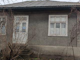 Vînd casă în s Sofia