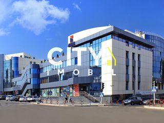 Se da in chirie oficiu, Chișinău, Centru 260 m