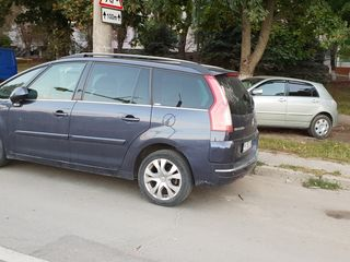 Citroen Peugeot, Ford, R15  R17 4X108