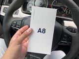 Новый Samsung A8 2018 + Гарантия!