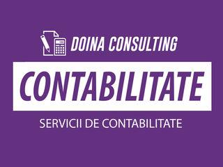 Oferim servicii de contabilitate in domeniul constructiei