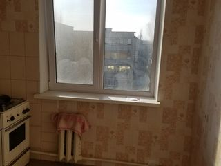 3-к квартира от собст-ка, Тирасполь, р-он Балка