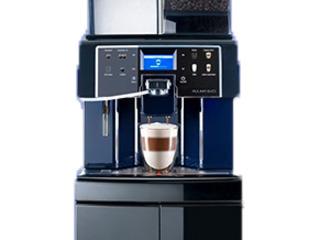 Saeco / Philips aparate de cafea  new !!!