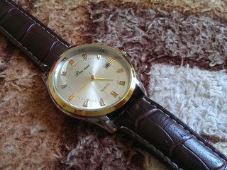 Ceasuri Noi