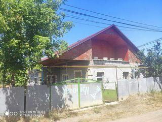 Продаётся Дом, С не завершённым ремонтом