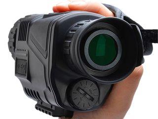 Прибор ночного виденья-внимание оригинал-новое 100%-2019 года-200 и более метров дешевле только мой