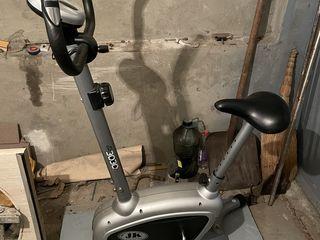 Велотренажёр магнитный JK Fitness JK3030U