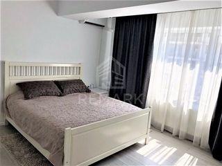 Spre chirie, Apartament, Zonă de parc, str. Sarmizegetusa, 300 €