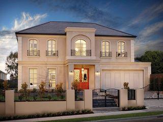 Construim case stil Classic si Hi-Tech la Cheie cu diriginte de şantier licentiat!