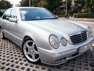Chirie auto chisinau ..automobile de le 10 euro