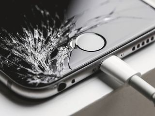 Reparatie telefoane-reducere 10% - Iphone,Samsung,Asus,Xiaomi,Meizu ETC.
