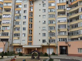 2 camere, apartament, Buiucani, Proprietar