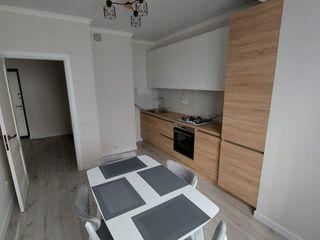 Apartament cu 1 camera de la proprietar