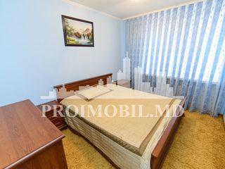 Apartament în stare Excelentă! 3 camere Ialoveni