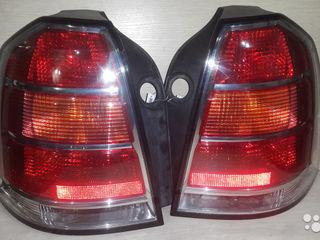 Piese Opel Zafira B ,Astra H