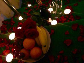 O seara romantica alaturi de partenera ta! 150 lei ora/650 sutca можно ив кредит..!!!