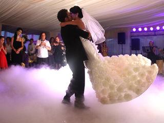 Лазерное шоу супер!   тяжелый дым низкий .шоу свет и спецэффекты для вашей свадьбы
