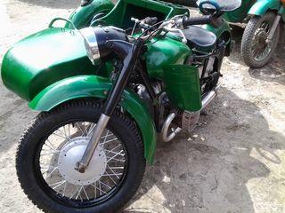 Ural K750