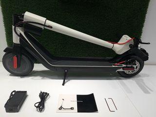 Trotinetă electrică S28- 28 km autonomie preț promoțional 6999 lei !!!