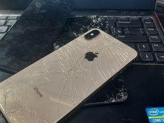 Замена стекла/сенсора на iphone X, XR, XS, 11,11PRO