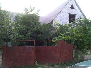 Продается дом в Чореску