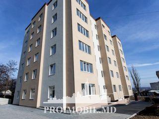 com. Ciorescu! 2 camere separate, autonomă! 29 900 euro!