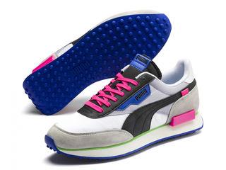 Кроссовки Puma! Покупай онлайн на Pumamoldova.