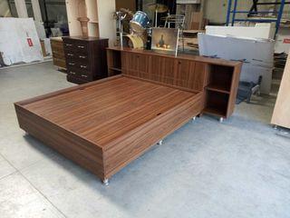 Срочно продам мебель в хорошем состоянии!
