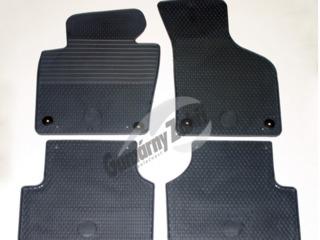 Резиновые коврики petex, rigum  для всех моделей автомобилей