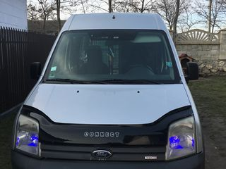 Ford Transit conect