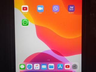 iPad mini 4.  128gb