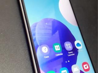 Samsung Galaxy A21s 3/32 Gb  2590 lei