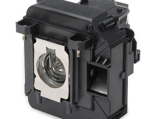 Epson Lamp L88 ELPLP88 Лампа для проекторов - 99$