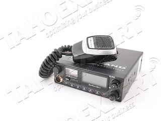 Радиостанций,скидки - 10%