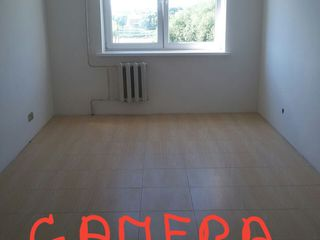 9100 apartament 40 m2 Hincesti