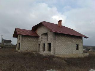 Spre Vinzare, Casa, Chișinău, Criuleni, Pașcani, 44900€
