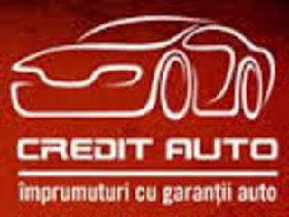 Ofer credite, imprumuturi - numai  cu  gaj, imobil, masini.