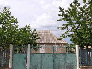 Casa de locuit Firladeni Causeni